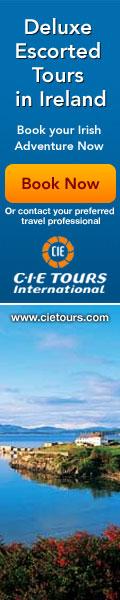 CIE Design