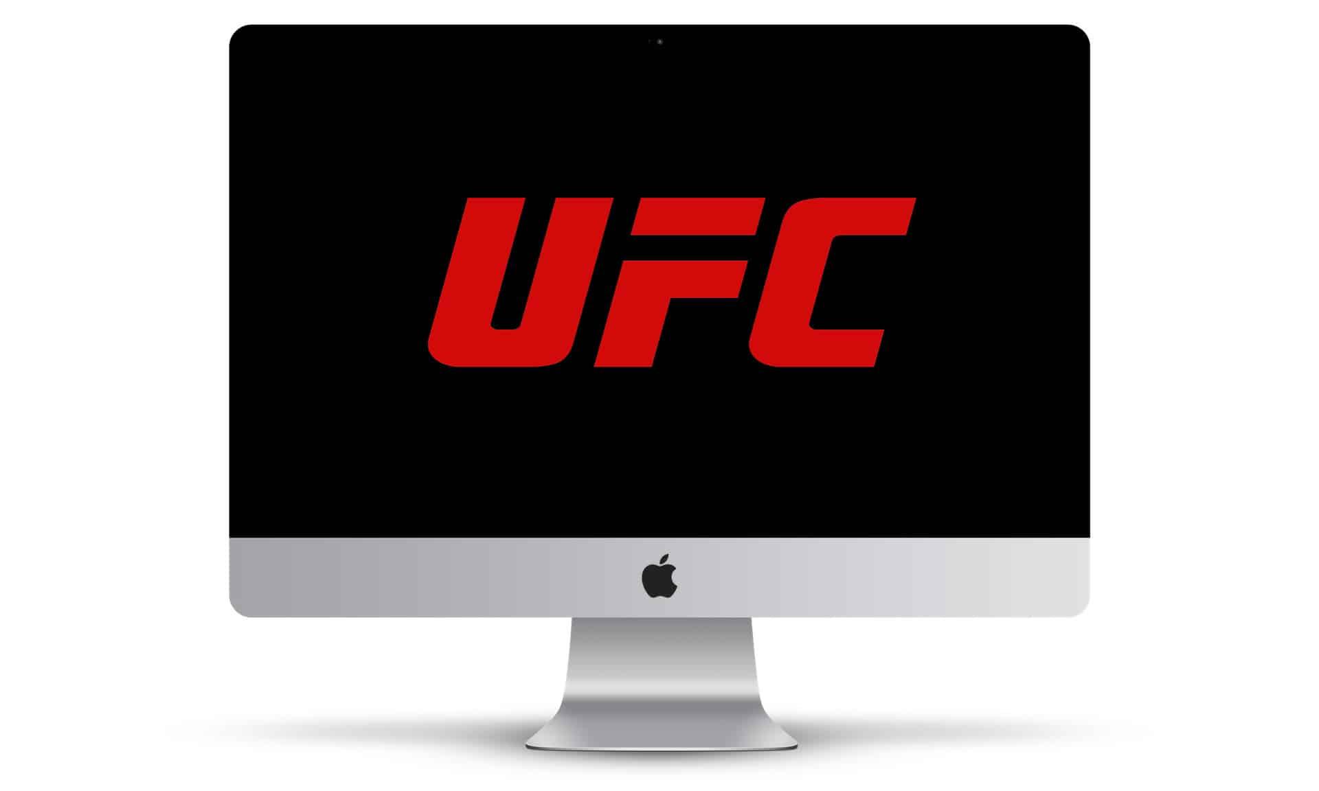 UFC Design